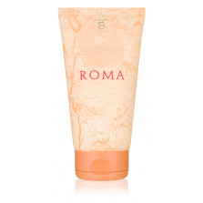 BIAGIOTTI ROMA FEMME SHOWER GEL 150ML