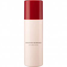 ERMANNO SCERVINO SATIN BODY LOTION 200ML