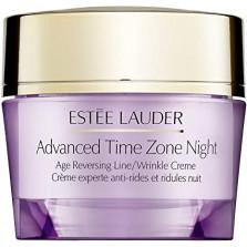 ESTEE LAUDER ADVANCED TIME ZONE NIGHT PELLE NORMALE-MISTA 50ML