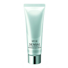 KANEBO SENSAI CELLULAR PERFORMANCE ADVANCED DAY CREAM 50ML