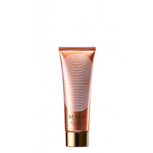 KANEBO SENSAI SILKY BRONZE SELF TANNING FOR FACE50 ml