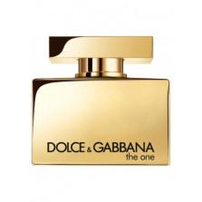 DOLCE&GABBANA THE ONE FEMME GOLD 75ML