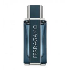 FERRAGAMO INTENSE LEATHER EDP 100ML