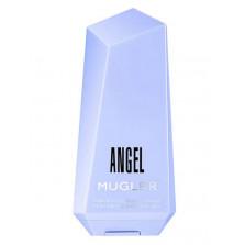 THIERRY MUGLER ANGEL PARFUM EN GEL POUR LA DOUCHE 200ML