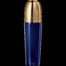 GUERLAIN ORCHIDEE IMPERIAL L EMULSION 30 ML