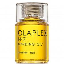 OLAPLEX NO.7 BOND OIL 30ML