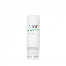 ARVAL PURE CLEANSER 200ML