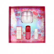 SHISEIDO WHITE LUCENT HOLIDAY KIT2020