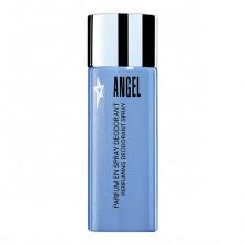THIERRY MUGLER ANGEL PARFUM EN SPRAY DEODORANT 100ML