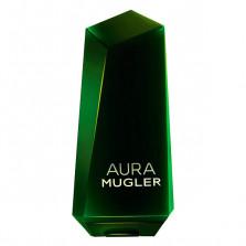 THIERRY MUGLER AURA GEL DOUCHE 200ML