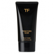 TOM FORD POUR FEMME BODY LOTION 150ML