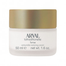 ARVAL TORTUE 50ML
