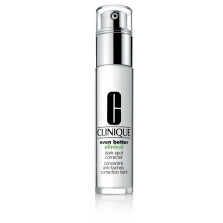CLINIQUE FOR MAN DARK SPOT CORRECTOR - SIERO ANTIMACCHIE30ML